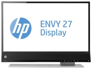 HP Envy 27 Monitor