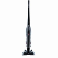 Hoover BH50010K