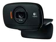 Logitech Webcam C510