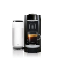 Nespresso - Vertuo plus coffee machine by Magimix - M600