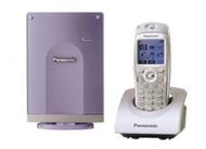 Panasonic KX-TCD 580