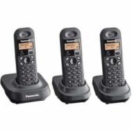 Panasonic KX-TG 1403