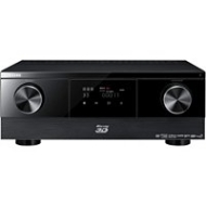Samsung HW-D7000 Amplifiers & Receivers
