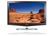 Samsung 40B650 Series (LA40B650 / LE40B650/ LN40B650)