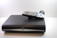 Samsung Sky HD Digibox SKY+ Receiver Model HDSKY