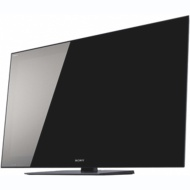 "Sony Bravia KDL-HX703 Series TV (40"", 46"")"