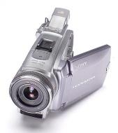 Sony DCR-HC65