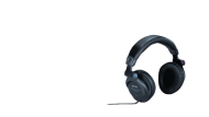 Sony MDRV600 Headphones