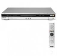 Sony RDR-HXD560