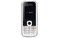 T-mobile ZTE Zest