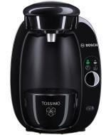 TASSIMO T20