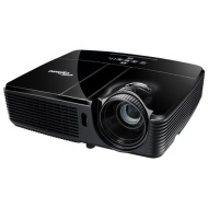 Optoma TS551 data projector