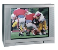 "Toshiba HF73 Series TV (32"", 36"")"