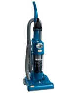 Vax V-2000U Pet Hair Bagless Upright Vacuum Cleaner
