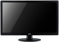 "ACER X-3W Series Wide Screen LCD Monitors ( 16"",17"",19"",20"",21"",22"",23"",24"",26"" )"