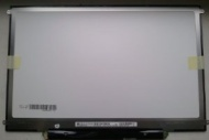 "APPLE MACBOOK PRO A1278 LAPTOP LCD SCREEN 13.3"" WXGA LED DIODE (SUBSTITUTE REPLACEMENT LCD SCREEN ONLY. NOT A LAPTOP )"