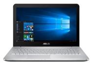 Asus VivoBook Pro N552VX Series