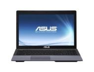Asus A53E-SX330S