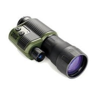 Bushnell NightWatch
