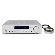 Cambridge Audio Sonata AR30