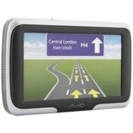 GPS MIO S470 IQR