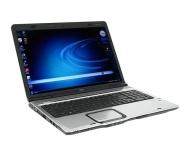 HP Pavilion dv9910us Notebook PC