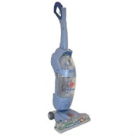 Hoover FH40010TVC Floormate Hard Floor Cleaner with Free Cleaning Kit