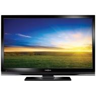 "Insignia™ NS-39L400NA14 - 39"" Class (38-1/2"" Diag.) - LCD - 1080p - 60Hz - HDTV"