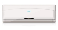 Inverter Split Air Conditioner 3.5kW 12000 BTU (ECO1206SD) - A Energy Rating (R401A Gas)