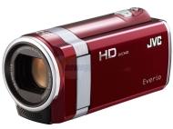 JVC GZ-HM650
