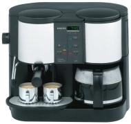 krups cafepresso