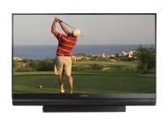 "Mitsubishi WD 73640 Projection TV(73"")"