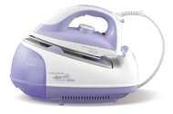 Morphy Richards 42279