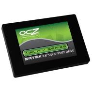 OCZ Technology OCZSSD2-1AGT250G Solid State Drive