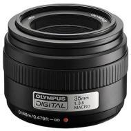 Olympus 35mm f3.5 Macro