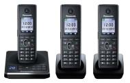 Panasonic KX-TG8563