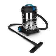 Rowenta RO5392EA vacuum cleaner