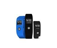 Runtastic Orbit Fitness Activity Tracker