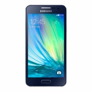Samsung Galaxy A3 (2014) / SM-A300F