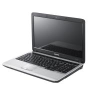 Samsung NPRV510