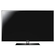 Samsung 40D5000 Series (UN40D5000 / UE40D5000 / UA40D5000)