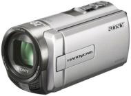 Sony Handycam 16GB HD Camcorder