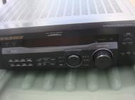 Sony STR DE545