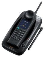 Toshiba SX 2000