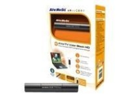 AVerMedia AVerTV Volar Black HD
