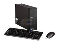 Acer AX1420-UR12P (DT.SG9AA.002)