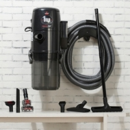 BISSELL Garage Pro Wet-Dry Vacuum Cleaner-Blower