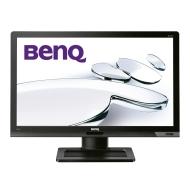 Benq BL2400PT