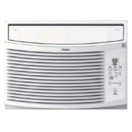 Haier ESA412K 12,000 BTU Energy Star Window Air Conditioner