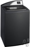 GE Top Load Washer WPGT9360E